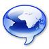 Jazykové mutácie